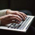 Protecting Your Remote Employees from Cyber Attacks