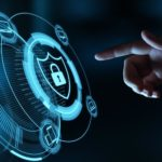 How to Prepare Your Organization for an ISO 27001 Security Audit
