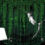 The State of Cybersecurity in 2020