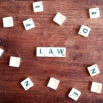 law and data privacy