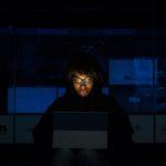 pentesting ethical hacking