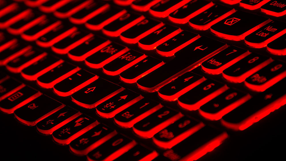 CEO-Fraud and Phishing Targets Corporate Executives