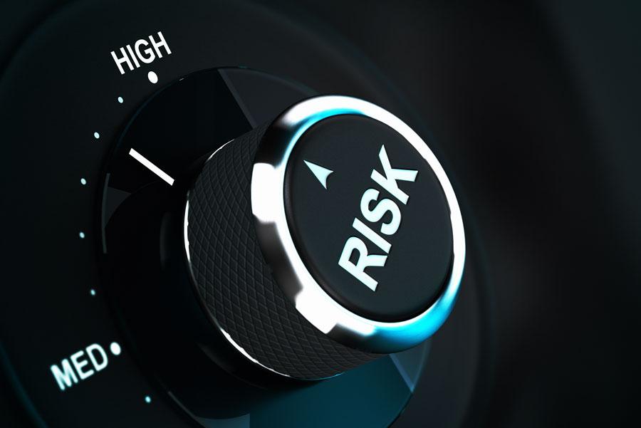 Risk Management Comes Back into Focus – Part 1