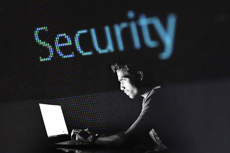 Network Security & Monitoring