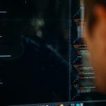 The Fundamentals of Web App Penetration Testing