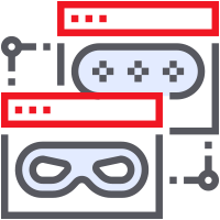 dlp-icons