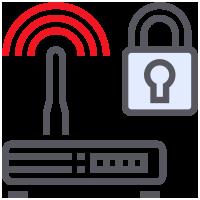 remote-icon