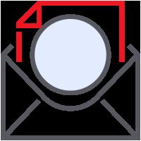 ticketing-icon