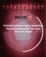 SecureOps-Cybersecurity-Statistics-Report---FINALv1