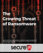 The-Rise-of-Ransomware-Report---FINALv1-updated-(1)-1